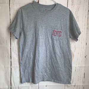 Southern Marsh Medium T-shirt